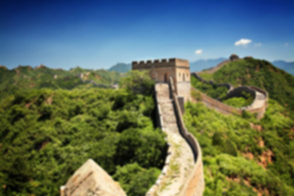 Asien Chinesische Mauer.jpg