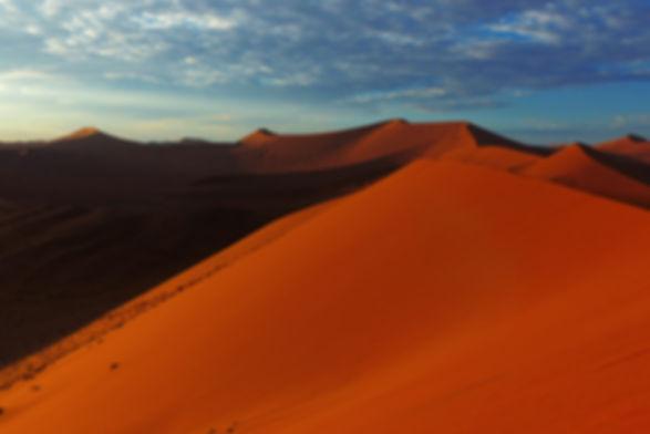 Afrika Dünen .jpg