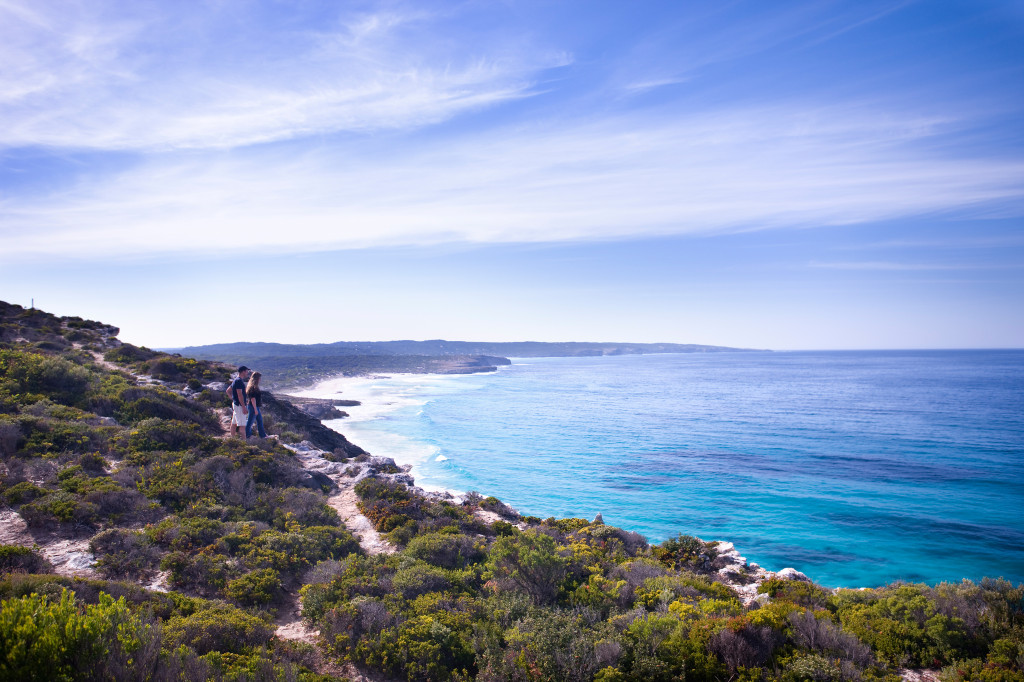 Southern-Ocean-Lodge_Kangaroo-Island_Cliff-walk-1024x682.jpg