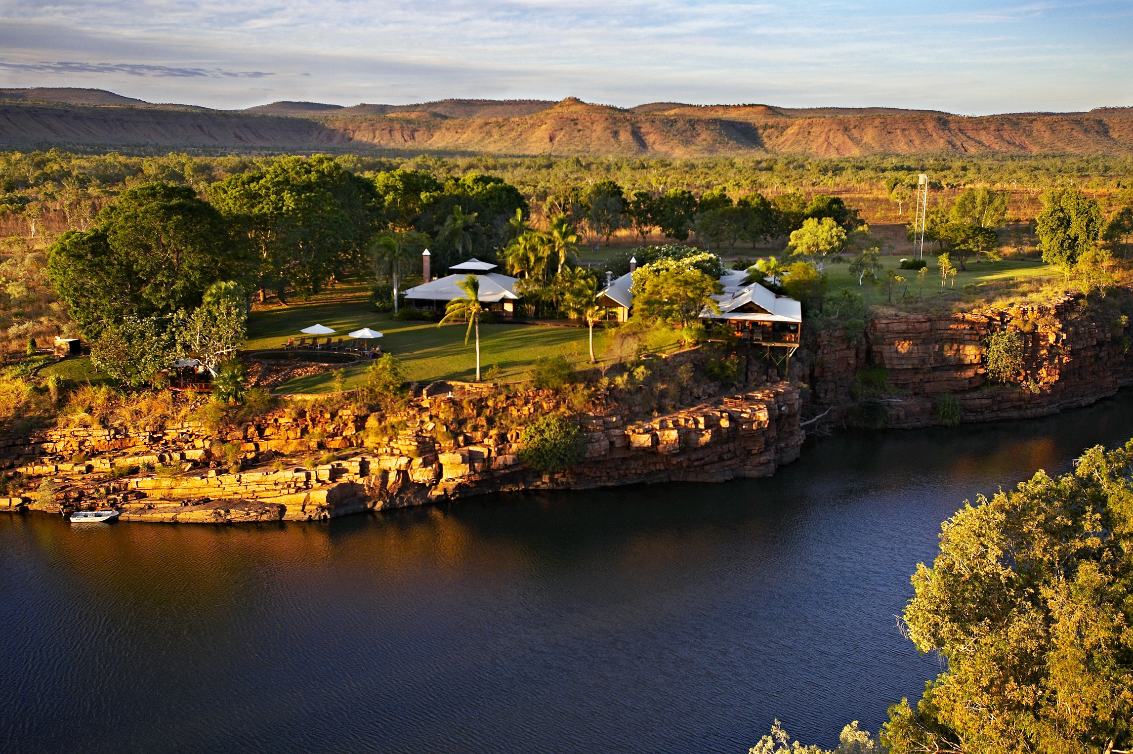 El-Questro-Homestead_The-Kimberley-Aerial-view.jpg