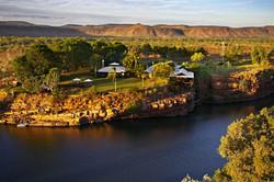 El-Questro-Homestead_The-Kimberley-Aerial-view.jpg