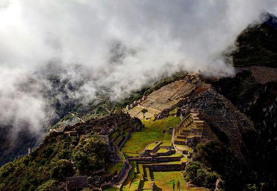 Südamerika_Macchu_Picchi.jpg