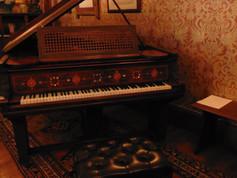 Glessner parlor (2) 100415 - Copy.JPG
