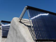 Solar thermal Inspiration Kitchens .JPG