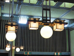 Unity Temple interior (4)