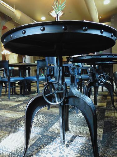 Brewhouse breakfast tables.jpg