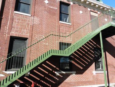 CF Firehouse exterior 1216.jpg