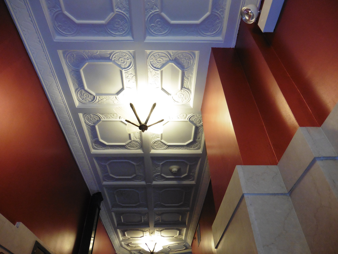 Hairpin ceiling 0614 (2015_01_13 18_31_1