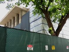 Unity Temple exterior (2).jpg
