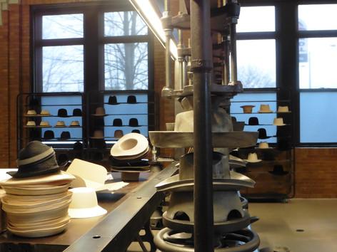 Optimo Hats firehouse (4).JPG
