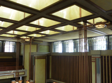 Unity Temple interior (2).jpg
