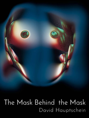 Proof_XL Mask Behind the Mask Cover.jpg