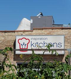Inspiration Kitchens.JPG