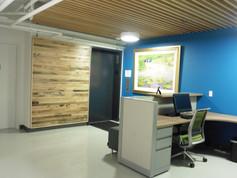 CHICAT interior (2).jpg