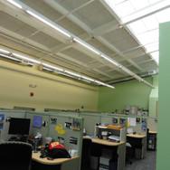 CLC interior 0714.JPG