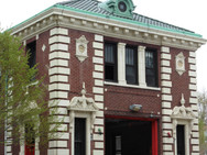 CF%20firehouse%20exterior%20front%200416
