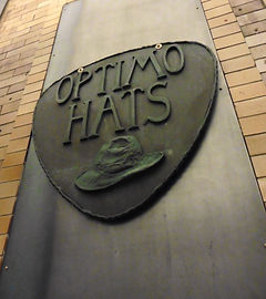 Optimo Hats Beverly 1.JPG