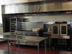 Inspiration Kitchens kitchen 0714.jpg