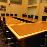 CLC conf table 0714.JPG