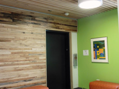 CHICAT interior (1).jpg