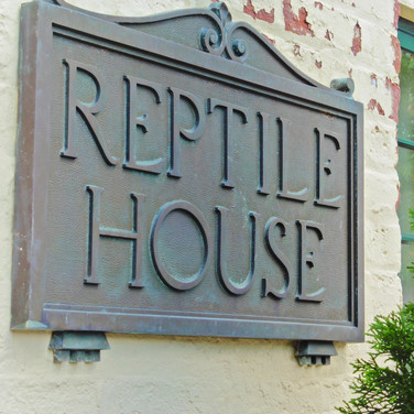 CLC%20Reptile%20House_edited.jpg
