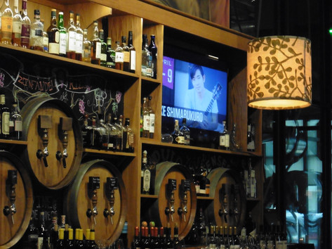City Winery interior (10)