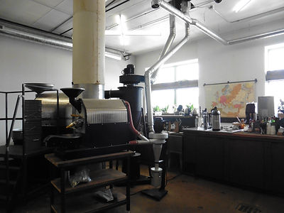 The Plant interior--coffee.JPG