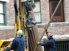 Glessner drilling (2) 121015.JPG