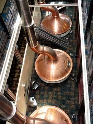 Brewhouse interior.jpg