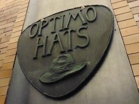 Optimo Hats_edited.jpg