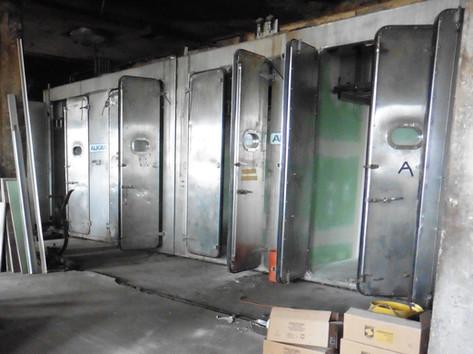 The Plant interior freezers.jpg