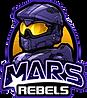 marsrebels-icon160.png