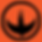 icon3x60.png