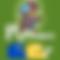 pythoneer-logo-600.png