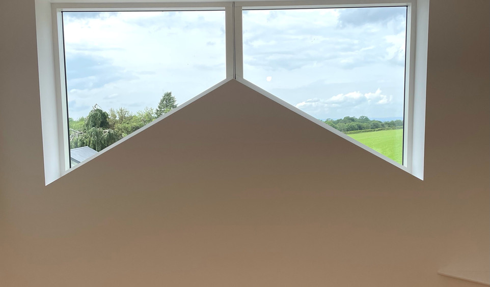 Apartment 13 - Trapezoid window, living area.jpeg