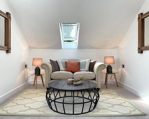 Villa 7 - Third Bedroom (2).jpeg