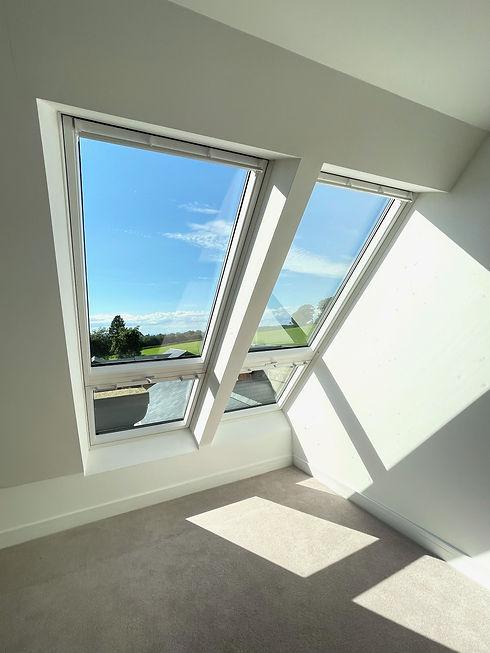 Apartment 12 - Cabrio window, master bedroom.jpeg