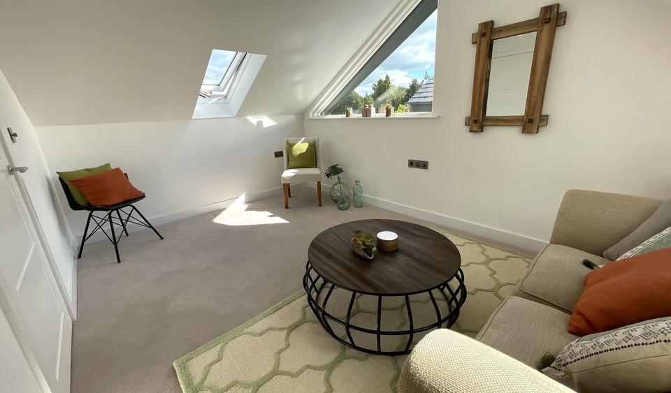 Villa 7 - Third Bedroom 2.jpeg