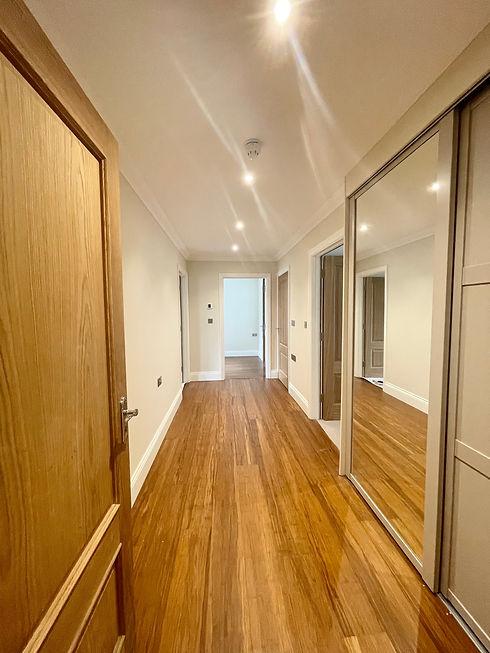 Apartment 6 - Hallway.jpg