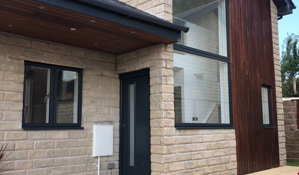 Villa 7 - Exterior.jpg