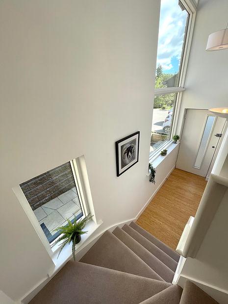 Villa 7 - Stairs.jpeg