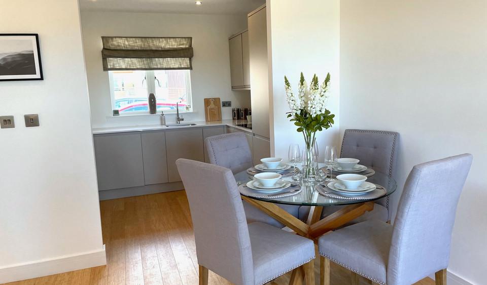 Villa 7 - Kitchen & Dining Area.jpeg