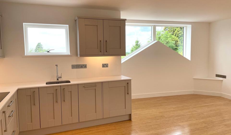 Apartment 13 - Living Area.jpeg