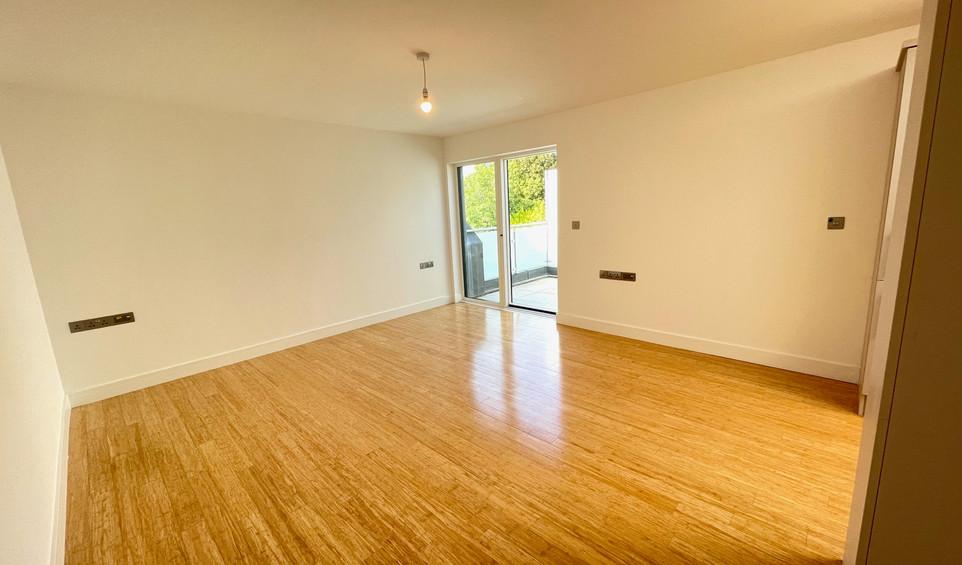 Apartment 12 - Living area.jpeg