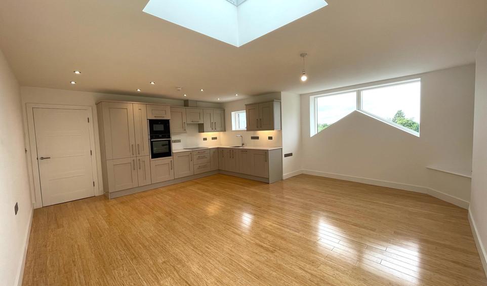 Apartment 13 - Living area (2).jpeg