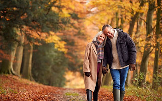 Couple on Autumn Walk.jpg