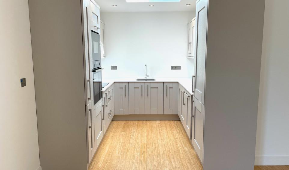 Apartment 12 - Kitchen (2).jpeg