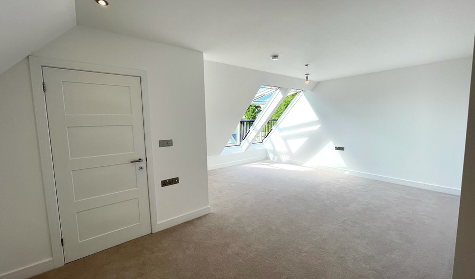 Apartment 12 - Master bedroom.jpeg
