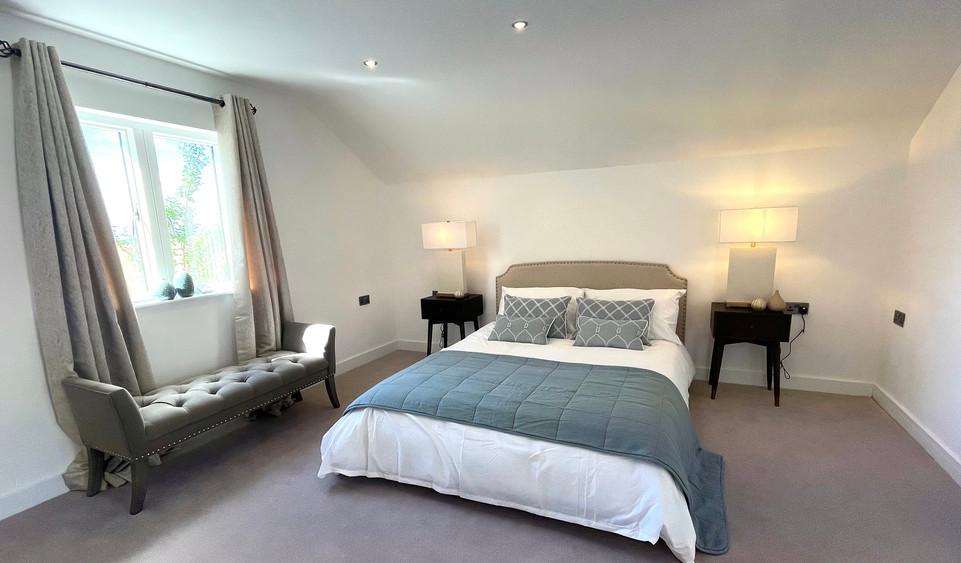Villa 7 - Second Bedroom.jpeg
