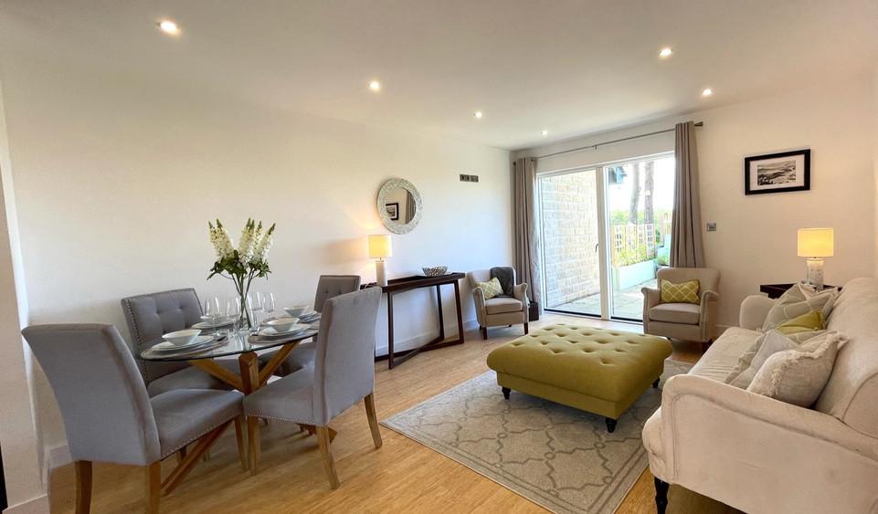 Villa 7 - Living Area (2).jpeg